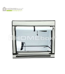 Homebox Ambient R80S (80 x 60 x 70 cm)