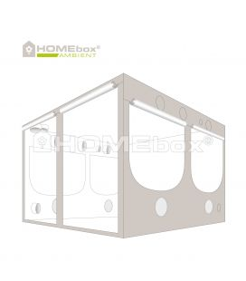 Homebox Ambient Q300 (300 x 300 x 200 cm)