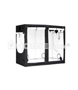 Homebox Evolution R 240 (R240, 240x120x200 cm)