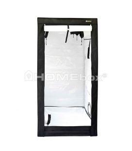 Homebox Evolution Q 100 (100x100x200 cm)