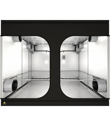 Secret Jardin Dark Room DR300 Rev. 3.0 Grow Box (300x300x200 cm)