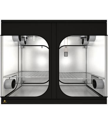 Secret Jardin Dark Room DR300W Rev. 3.0 Grow Box (300x150x200 cm)