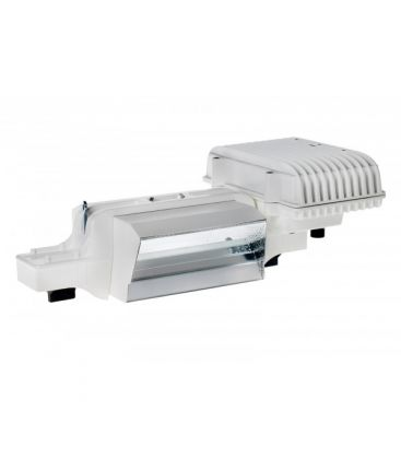 Papillon E-Light 1000W 220-240V