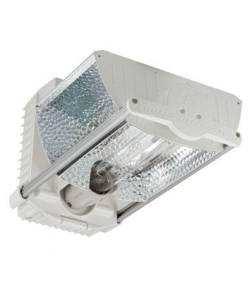 Papillon E-Light 600W 400V HORTI
