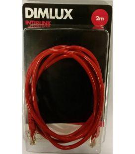DimLux - Interlink Kabel für DimLux