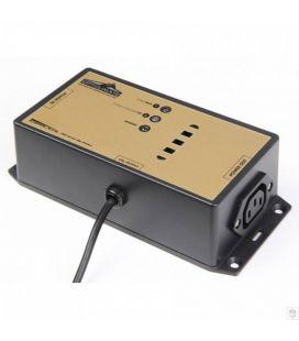 OptiClimate - CO2 Sensor für Maxi Controller Gas Protect