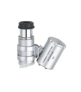Mikroskop 60fach