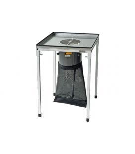 Trimpro Trimbox Workstation Erntemaschine
