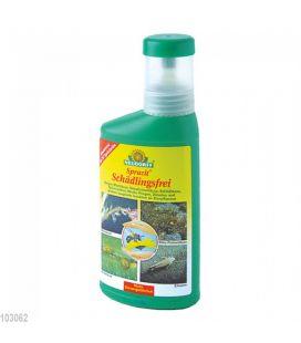 Spruzit Schädlingsfrei, 250 ml
