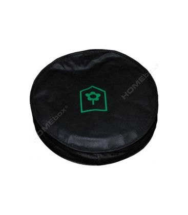 Homebox Drynet 90