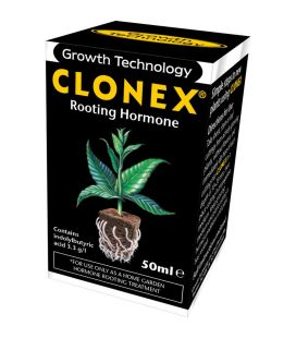 Clonex Rooting Gel 50ml