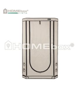 Homebox Vista Triangle+ 85 x 85 x 120 x 200 cm