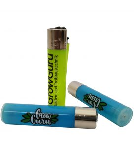 Grow Guru Clipper Lighter
