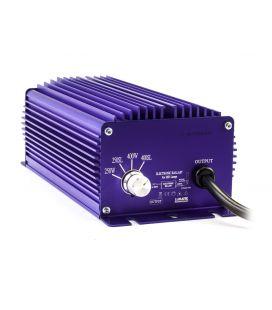 Lumatek Elektronisches Vorschaltgerät 400W dimmbar