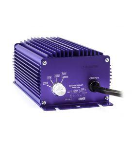 Lumatek Elektr. Vorschaltgerät 250W dimmbar