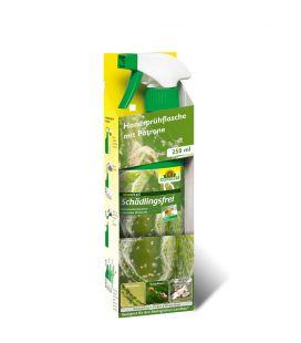 Neem Plus Schädlingsfrei - Anwendungsfertig 250ml