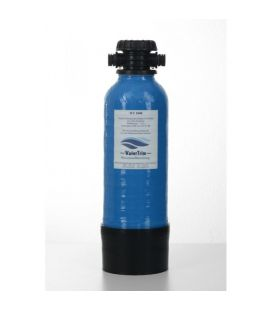 WaterTrim Wasserfilter 1000
