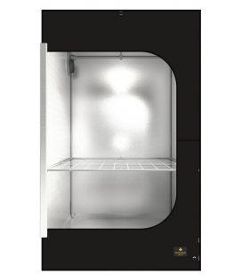 Secret Jardin Dark Street 120 Rev.4.0 (120x120x198 cm)