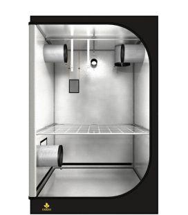 B-Ware: Secret Jardin Dark Street DS120 Rev. 3.0 (120x120x185 cm)