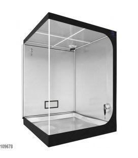 DiamondBox Silver Line SL150 (150x150x200cm)