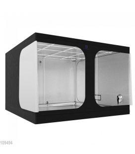 DiamondBox Silver Line SL300 (300x300x200cm)