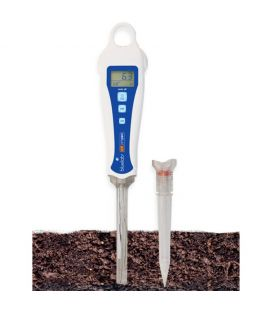 Bluelab Soil Pen pH-Bodenmessgerät
