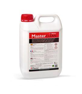 Master Clean 5L