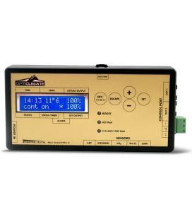 DimLux - Maxi Controller