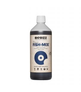 BioBizz Fish Mix 500ml