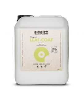 BioBizz Bio-Leaf-Coat 500ml