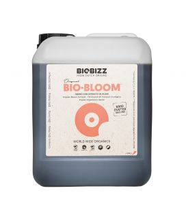 BioBizz Bio-Bloom Blühdünger 500ml