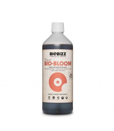 BioBizz Bio-Bloom Blühdünger 500ml