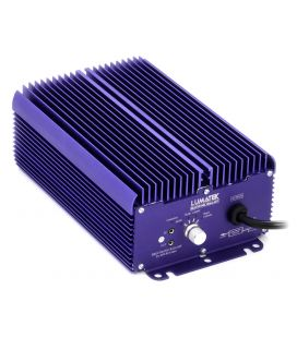 Lumatek Pro 1000 W Controllable