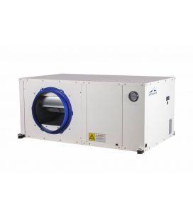 OptiKlimate PRO3 15000 Inverter
