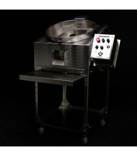 GreenBroz Erntemaschine Model M Trimmer