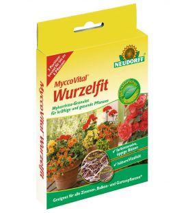 MyccoVital Wurzelfit