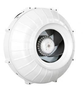 Prima Klima II 2 Speed radial Ventilator