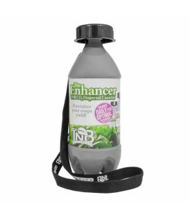 TNB CO2 Enhancer 240 g Flasche
