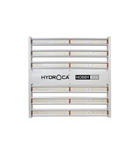 Hydroca Hobby 300 Rev2