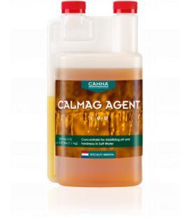 Canna CalMag Agent 1 L