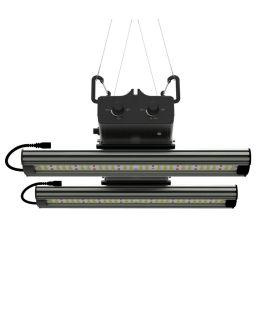 Greenception GCx 4 LED