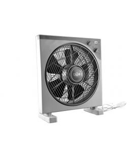 30cm FlatFan (Rotationsbox)