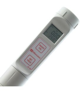 Milwaukee Messgerät EC/ Temperatur EC60 Wasserdicht