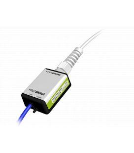 PresSense Unterdruck/Luftdruck-Sensor von GrowControl