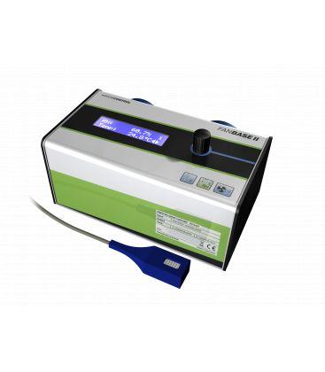 FanBase II 2-fach-Lüftersteuerung von GrowControl