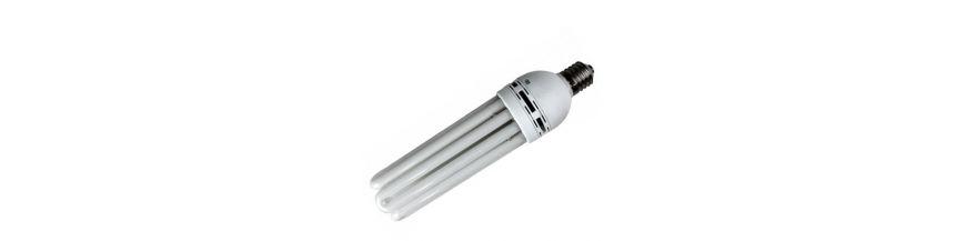ESL (Energiesparlampen)